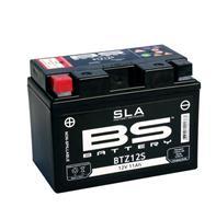 Μπαταρία BS-BATTERY SLA BTZ12S (FA)