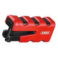 Κλειδαριά Δισκοφρένου ABUS Granit X-plus Sledg 77 Red