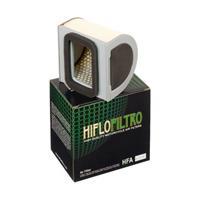 """Φίλτρο αέρος HIFLO χάρτινο """"HFA4504"""""""