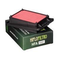 """Φίλτρο αέρος HIFLO χάρτινο """"HFA5101"""""""