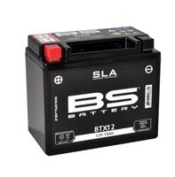 Μπαταρία BS-BATTERY SLA BTX12 (FA)