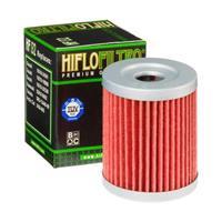 """Φίλτρο λαδιού HIFLO """"HF132"""""""