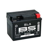 Μπαταρία BS-BATTERY SLA BTZ5S (FA)
