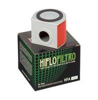 """Φίλτρο αέρος HIFLO χάρτινο """"HFA1003"""""""