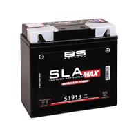 Μπαταρία BS-BATTERY SLA Max 51913