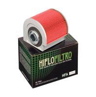 """Φίλτρο αέρος HIFLO χάρτινο """"HFA1104"""""""