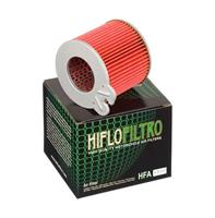 """Φίλτρο αέρος HIFLO χάρτινο """"HFA1105"""""""