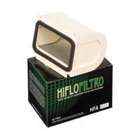 """Φίλτρο αέρος HIFLO χάρτινο """"HFA4901"""""""
