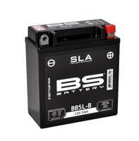 Μπαταρία BS-BATTERY SLA BB5L-B (FA)