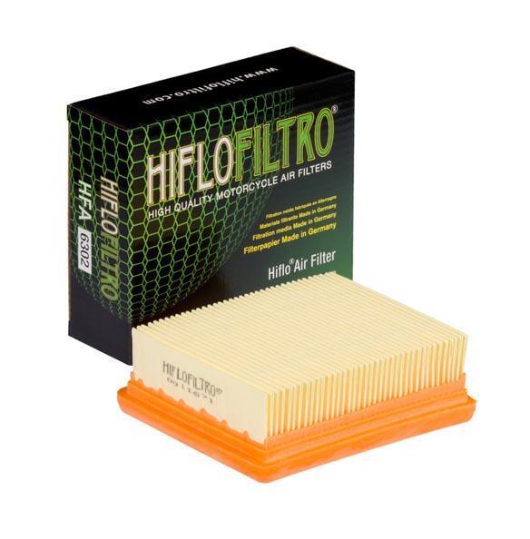 ΦΙΛΤΡΟ ΑΕΡΑ HIFLOFILTRO KTM DUKE 125-200-390