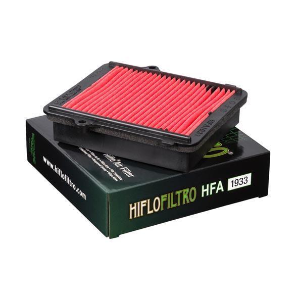 ΦΙΛΤΡΟ ΑΕΡΑ HIFLOFILTRO HONDA CRF1000 AFRICA TWIN