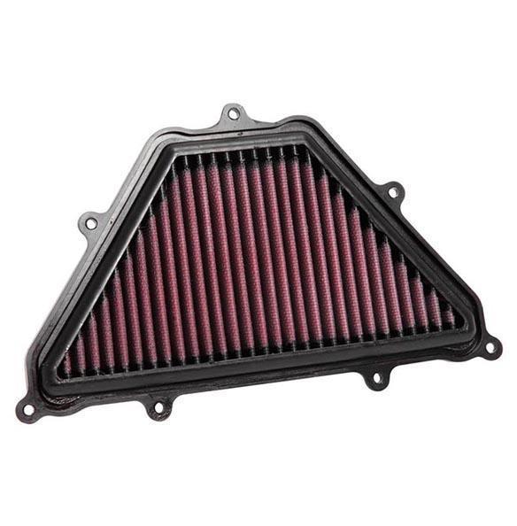"""Φίλτρο αέρα K&N """"HA7417"""" Για Honda X-ADV 750"""
